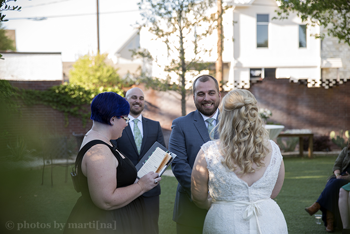 georgetown-wedding-photos-by-martina-union-on-8th-11.jpg