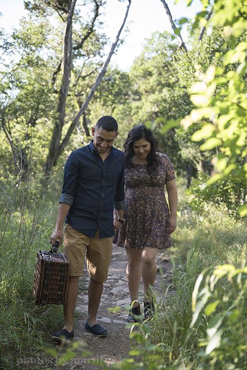 austin-engagement-photos-by-martina-mayfield-park-2.jpg