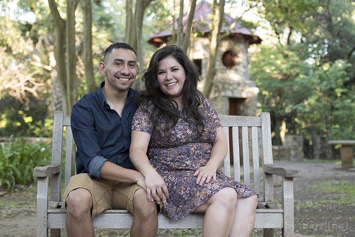 austin-engagement-photos-by-martina-mayfield-park-7.jpg
