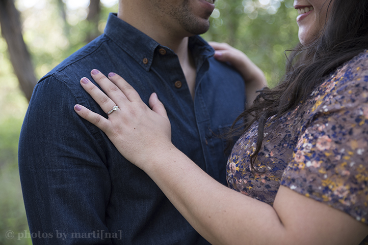 austin-engagement-photos-by-martina-mayfield-park-3-1.jpg