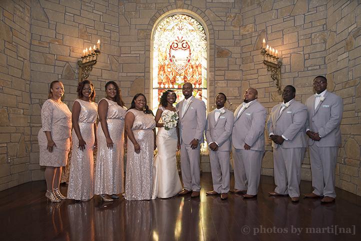manor-wedding-photos-by-martina-villa-stClair-16.jpg
