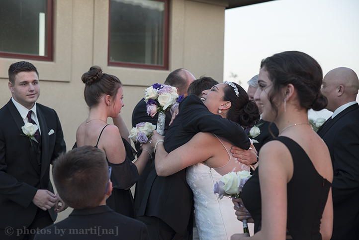 austin-wedding-photos-by-martina-trudys-four-star-13.jpg