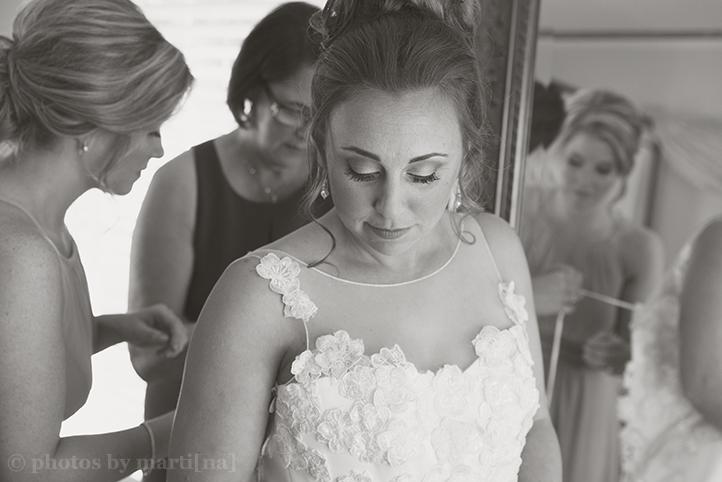 hacienda-del-lago-wedding-photos-by-martina-2.jpg