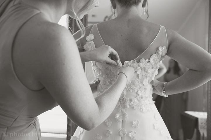 hacienda-del-lago-wedding-photos-by-martina-3.jpg
