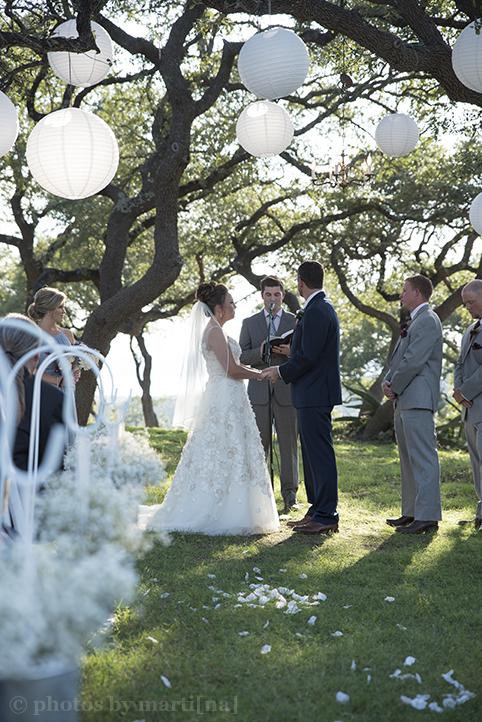 hacienda-del-lago-wedding-photos-by-martina-15.jpg