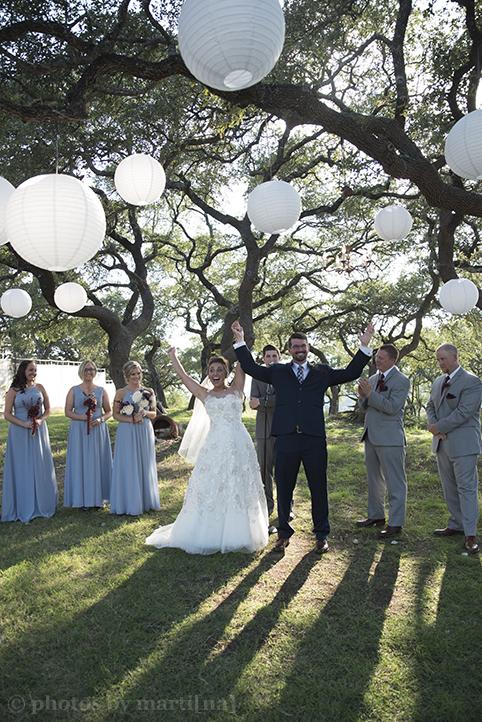 hacienda-del-lago-wedding-photos-by-martina-19.jpg