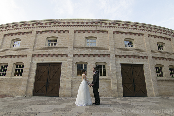 san-antonio-wedding-at-the-stables-photos-by-martina-6.jpg