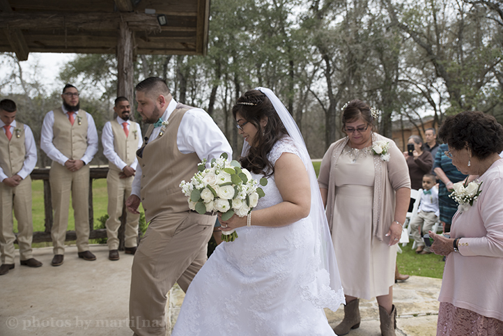 austin-wedding-photos-by-martina-texas-old-town-21.jpg