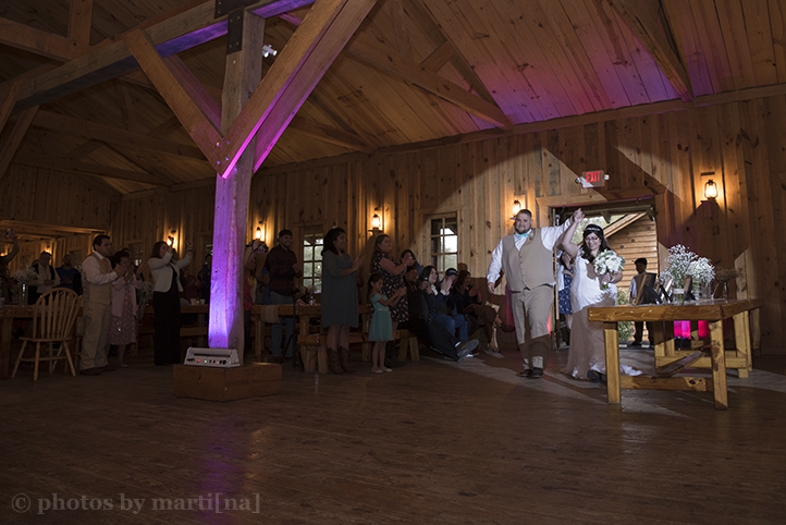 austin-wedding-photos-by-martina-texas-old-town-25.jpg