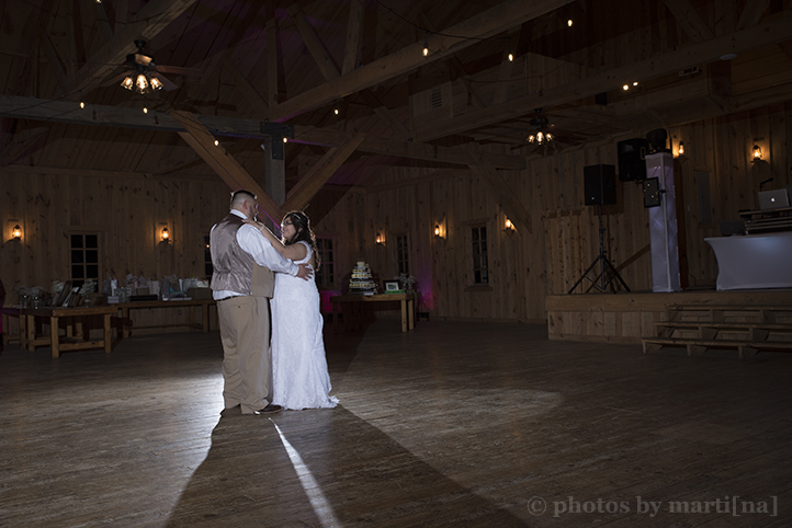 austin-wedding-photos-by-martina-texas-old-town-27.jpg