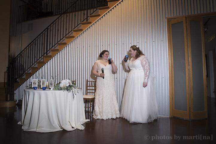 manor-wedding-photos-by-martina-terradora-31.jpg