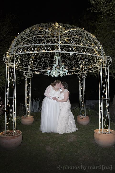 manor-wedding-photos-by-martina-terradora-33.jpg