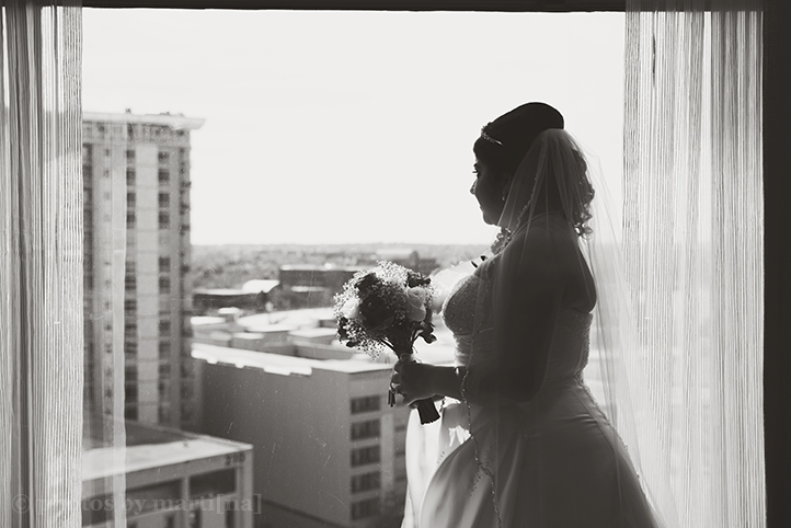 austin-wedding-photos-by-martina-hyatt-regency-6.jpg