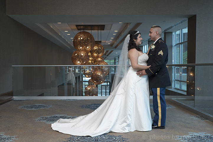 austin-wedding-photos-by-martina-hyatt-regency-17.jpg
