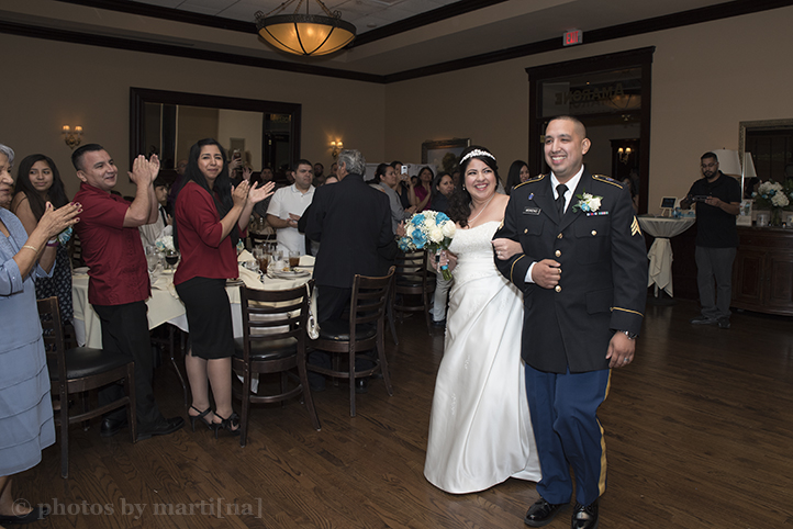austin-wedding-photos-by-martina-hyatt-regency-21.jpg