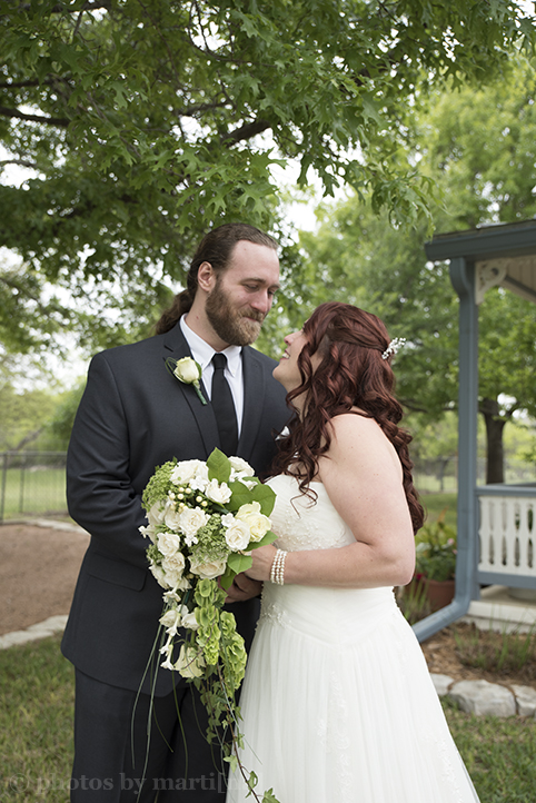 austin-wedding-photos-by-martina-12.jpg