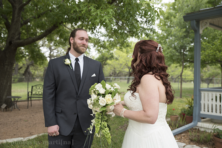 austin-wedding-photos-by-martina-9.jpg