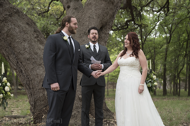 austin-wedding-photos-by-martina-15.jpg