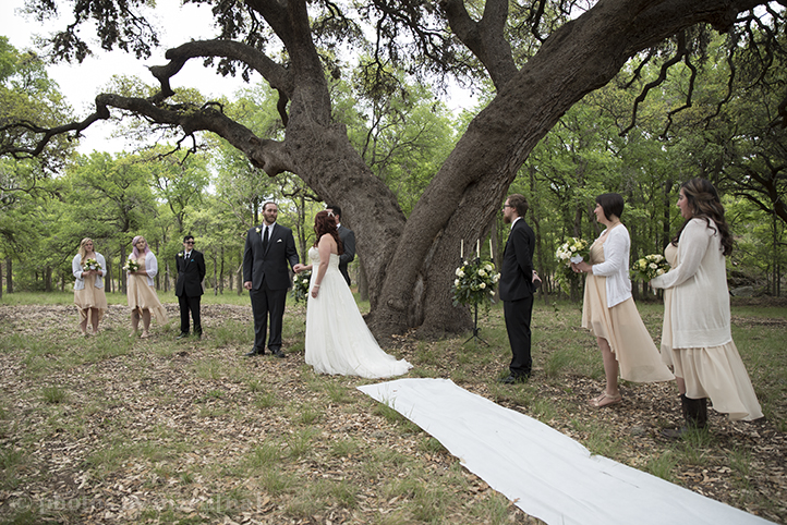 austin-wedding-photos-by-martina-16.jpg