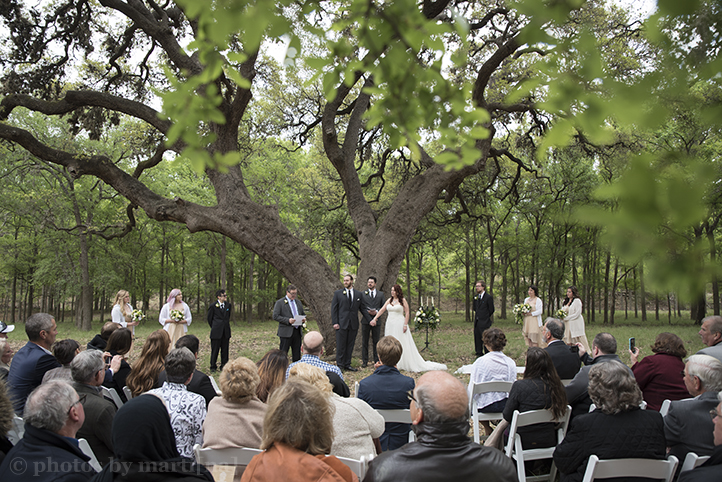 austin-wedding-photos-by-martina-18.jpg