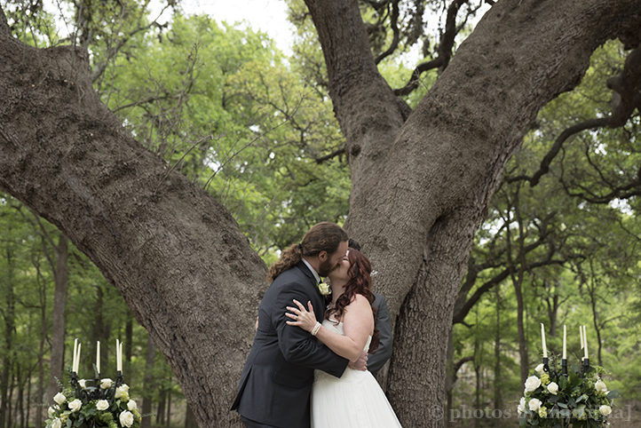 austin-wedding-photos-by-martina-20.jpg