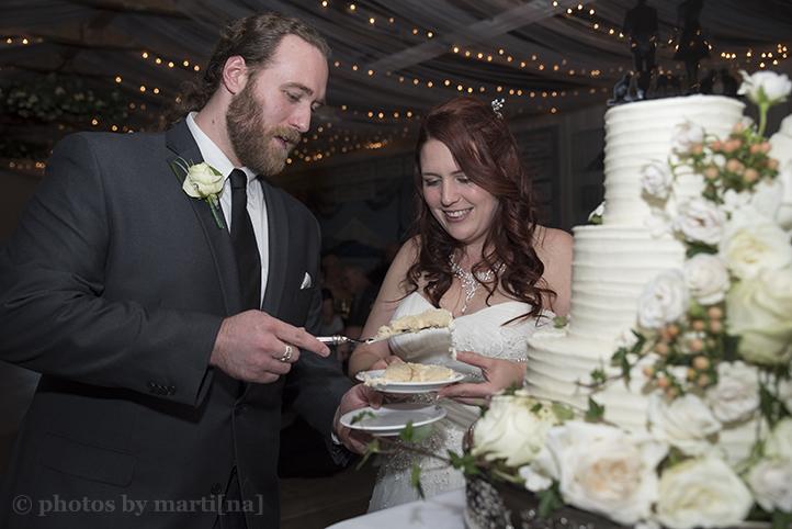 austin-wedding-photos-by-martina-29.jpg