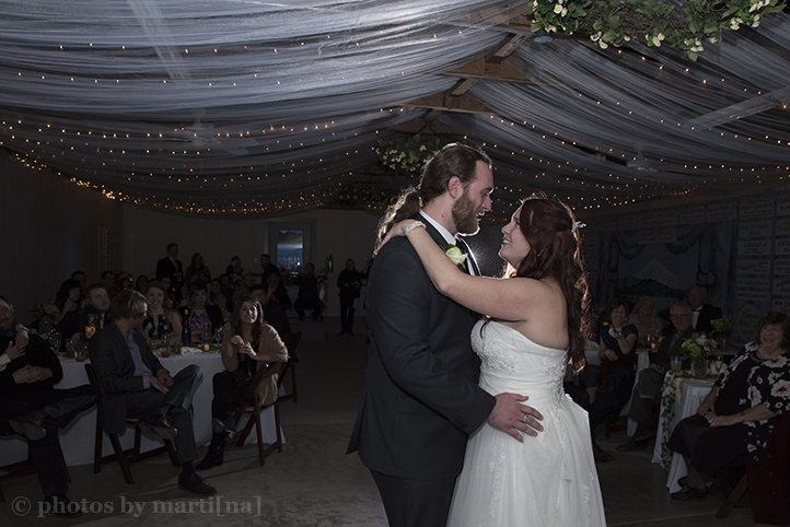 austin-wedding-photos-by-martina-31.jpg