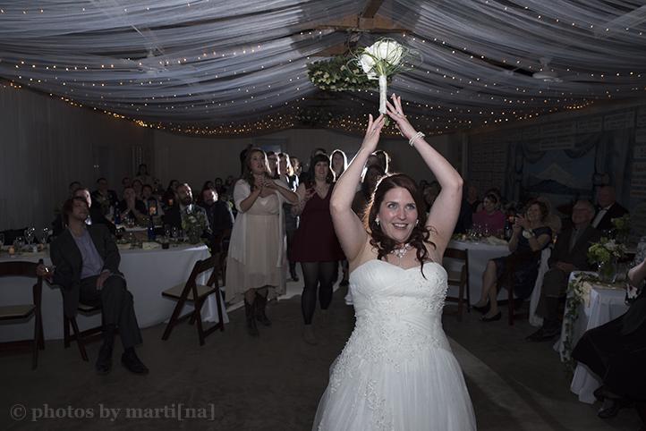 austin-wedding-photos-by-martina-34.jpg