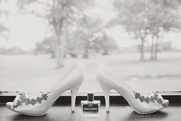 bastrop-wedding-photos-by-martina-mansion-at-colovista-3.jpg
