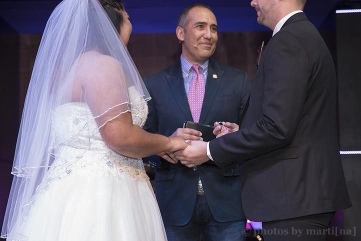 bastrop-wedding-photos-by-martina-mansion-at-colovista-5.jpg