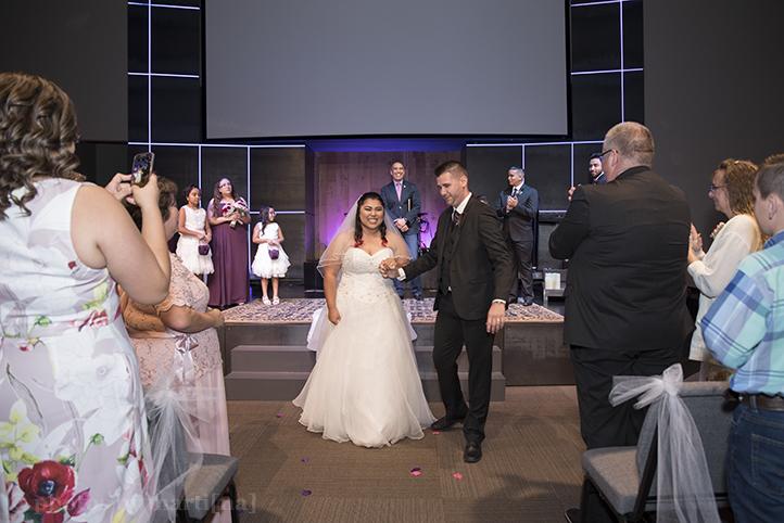 bastrop-wedding-photos-by-martina-mansion-at-colovista-12-1.jpg