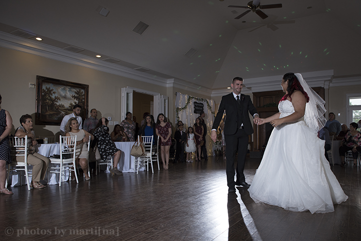 bastrop-wedding-photos-by-martina-mansion-at-colovista-27.jpg