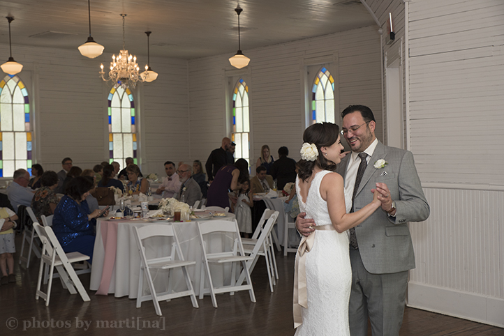 austin-wedding-photography-mercury-hall-26.jpg
