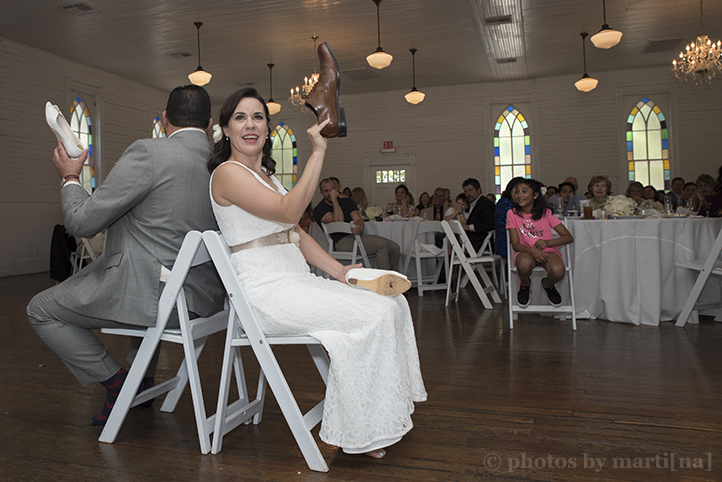 austin-wedding-photography-mercury-hall-28.jpg