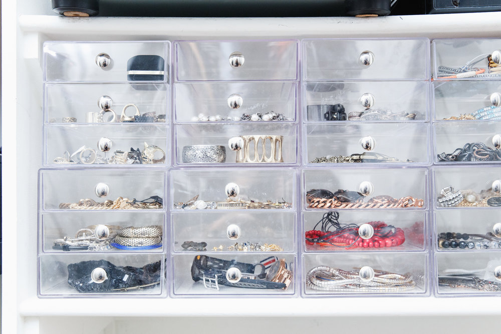 Acrylic Jewelry Drawers.jpg