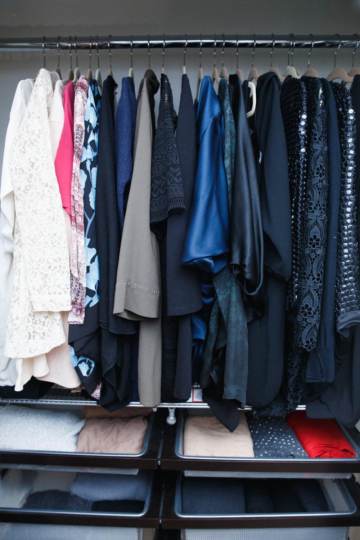 Closet Full.jpg
