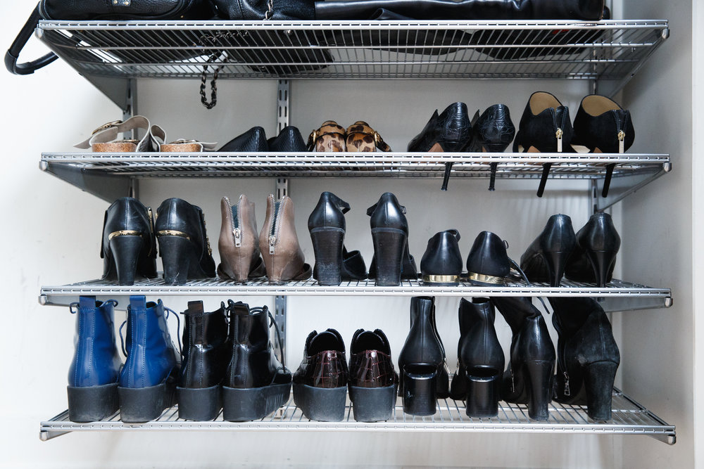 Shoe Shelves Color.jpg