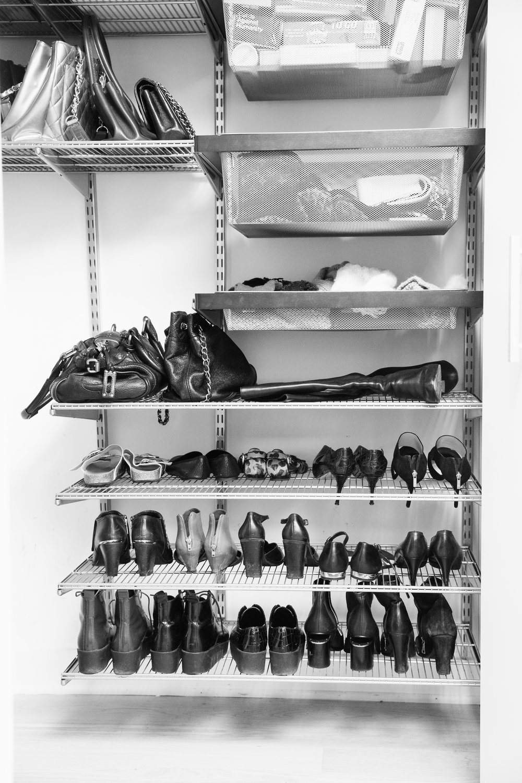 Shoes _ Bags Closet.jpg