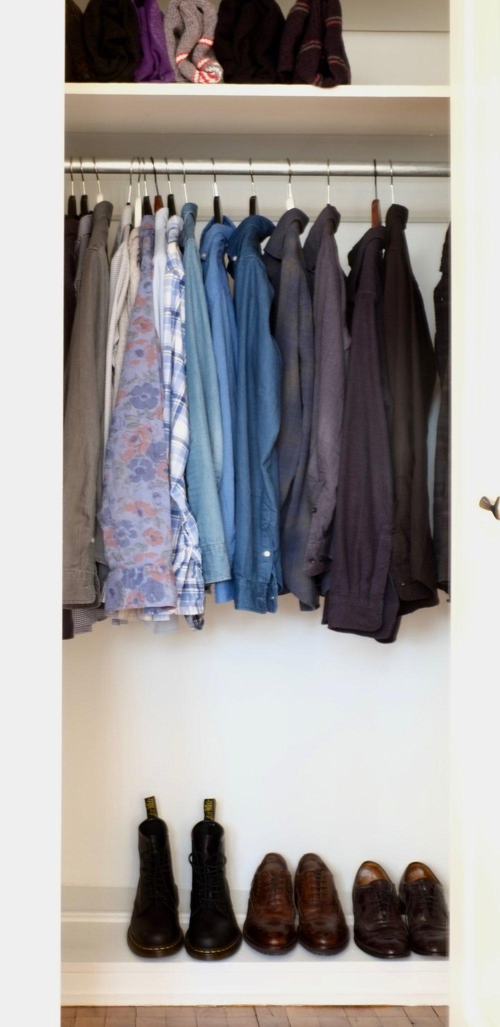 Closet(1).jpg