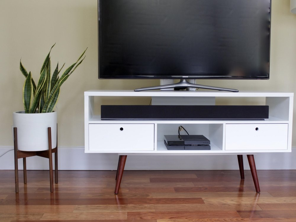 superfine media unit.jpg