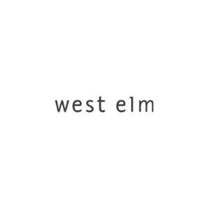 west+elm.jpg