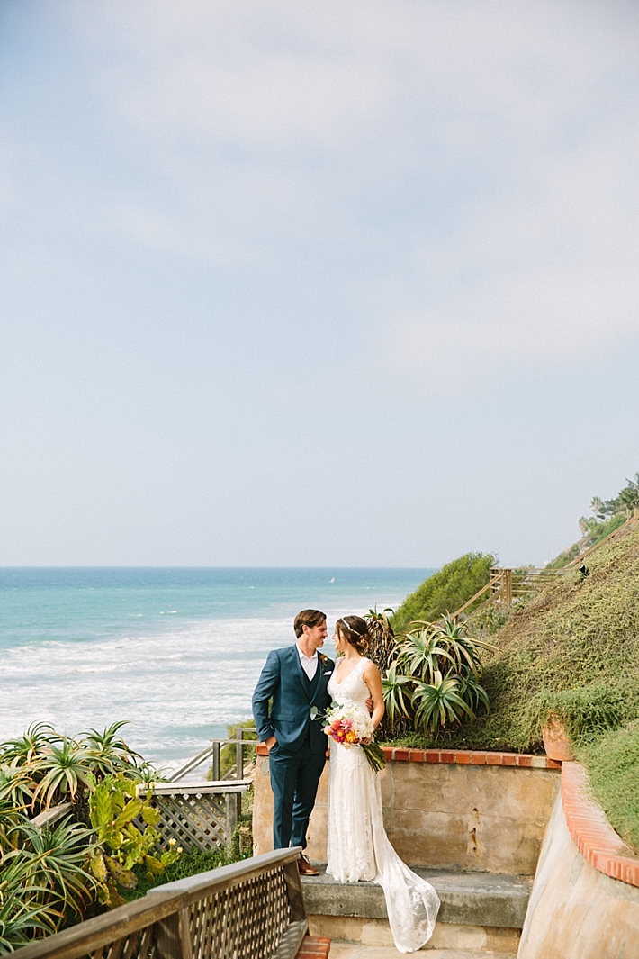 low-key-surf-chic-san-diego-wedding-ashley-williams-photography-06.jpg