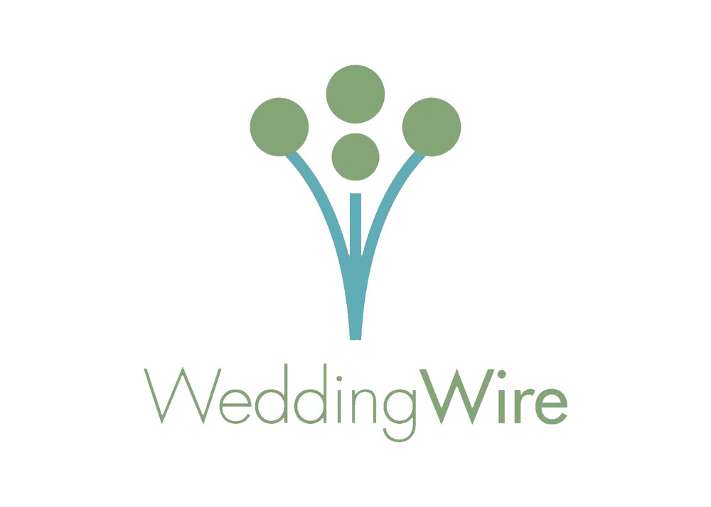 logo-weddingwire.jpg