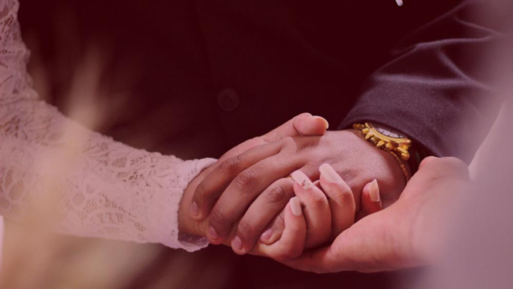 premarital-counseling-manassas