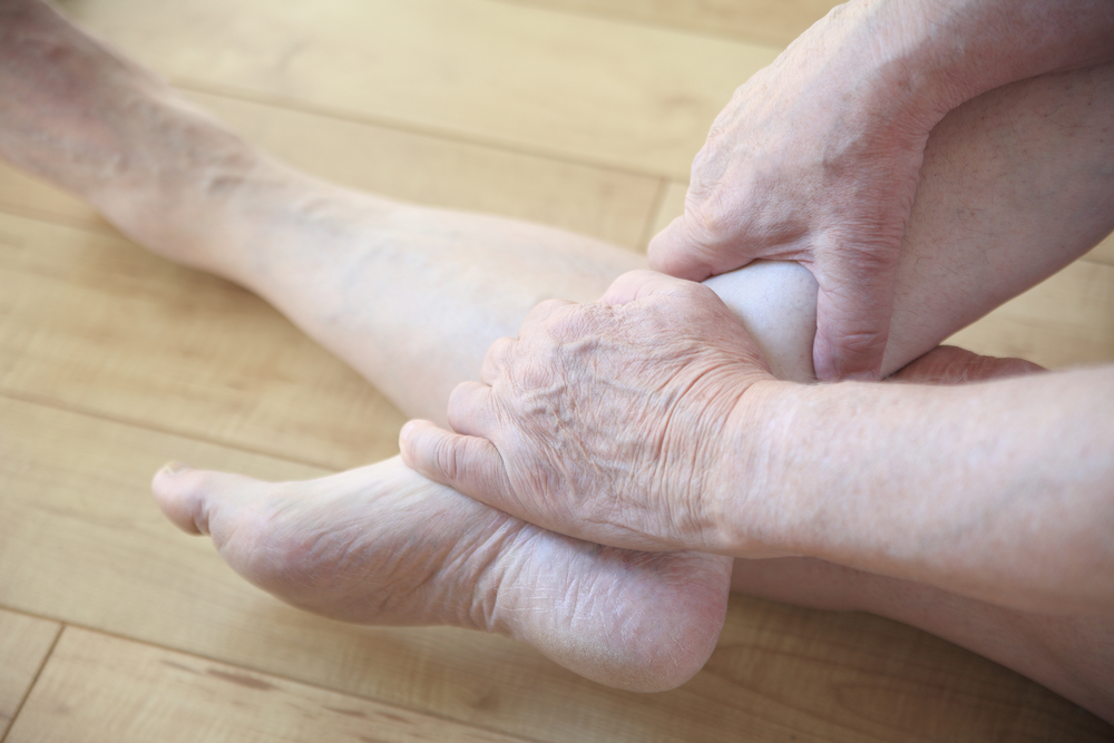 diabetic-foot-care-haag-foot-ankle