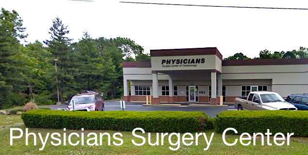 Physicians-surgery-center-chattanooga-haag-foot-ankle-02.png