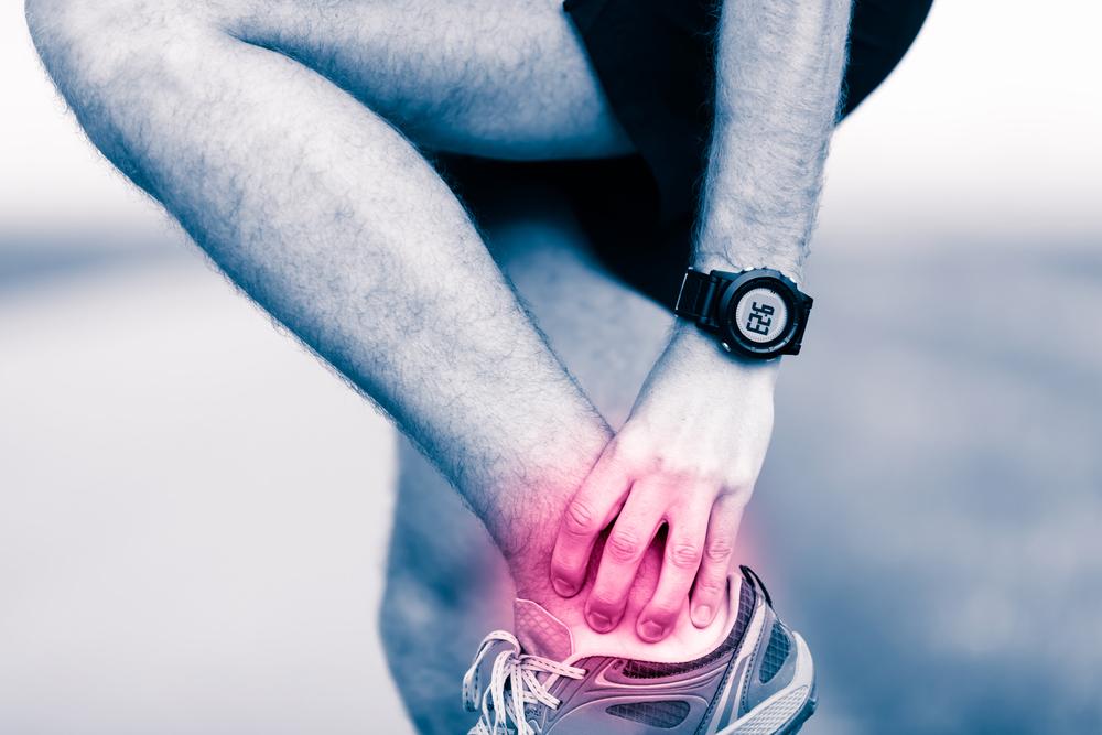 fractures-haag