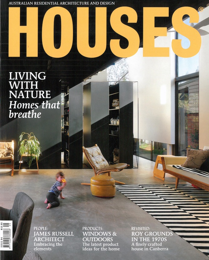 130924_J211_Chapple_Houses_issue94_Cover.jpg