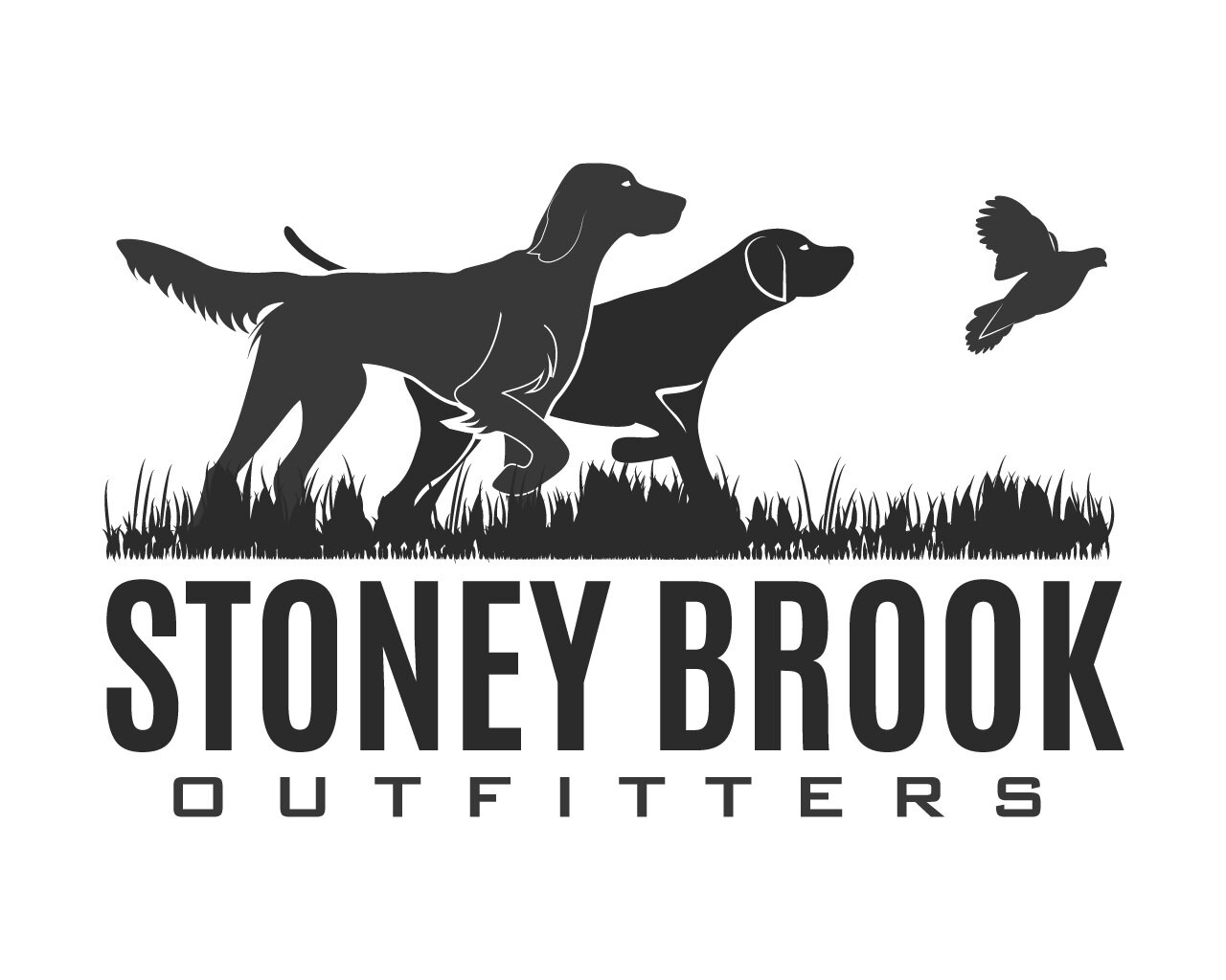 Stoney Brook Outfitters