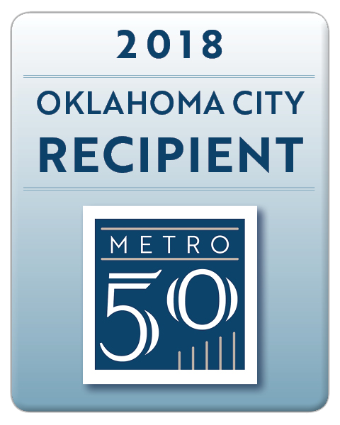 2018_Metro50winners_plaque.png